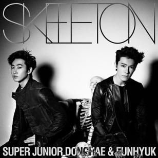 20140704-donghae-eunhyuk-skeleton-03