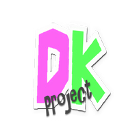 dkpeoject